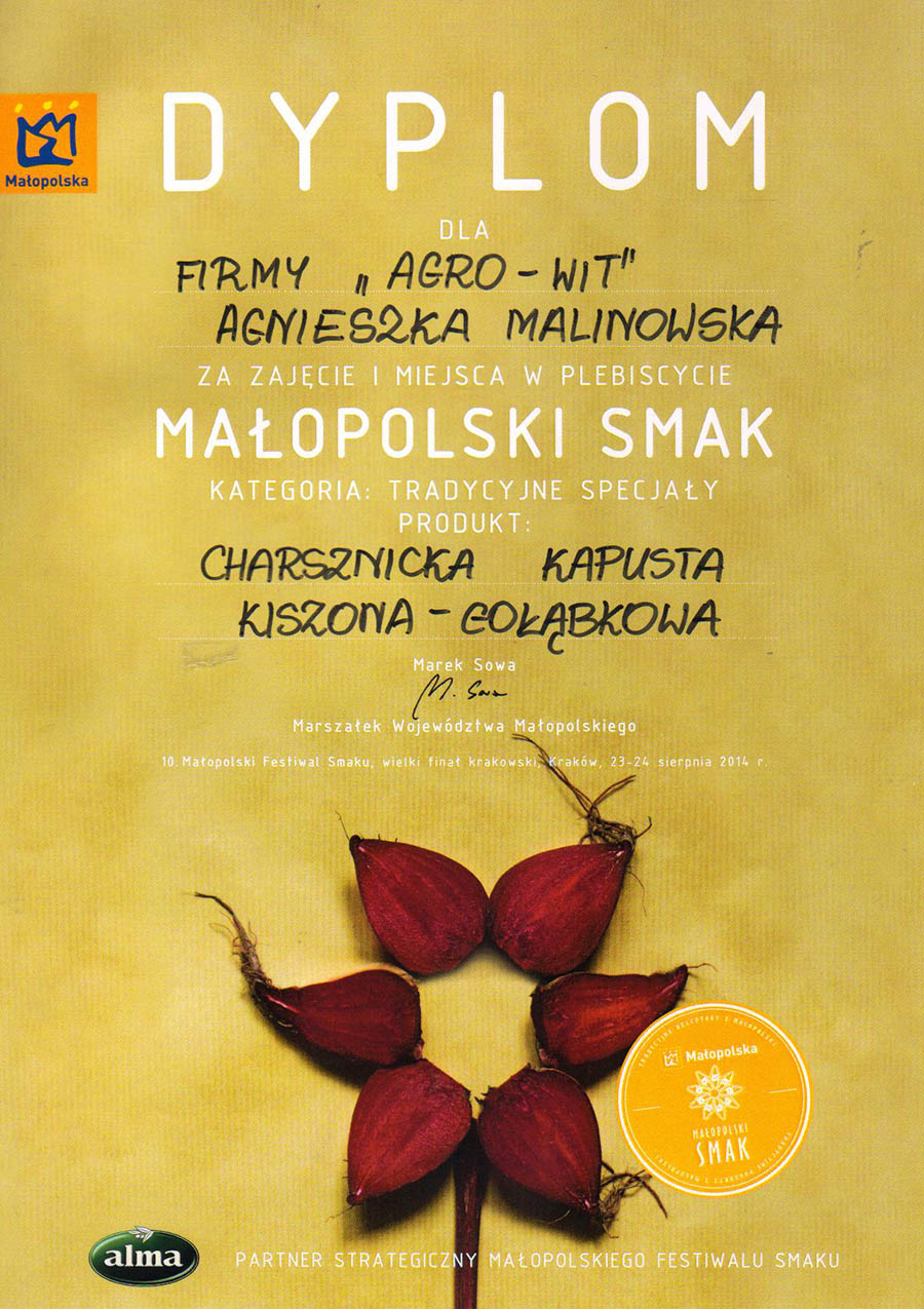 dyplom-fs-krakow-ii_m