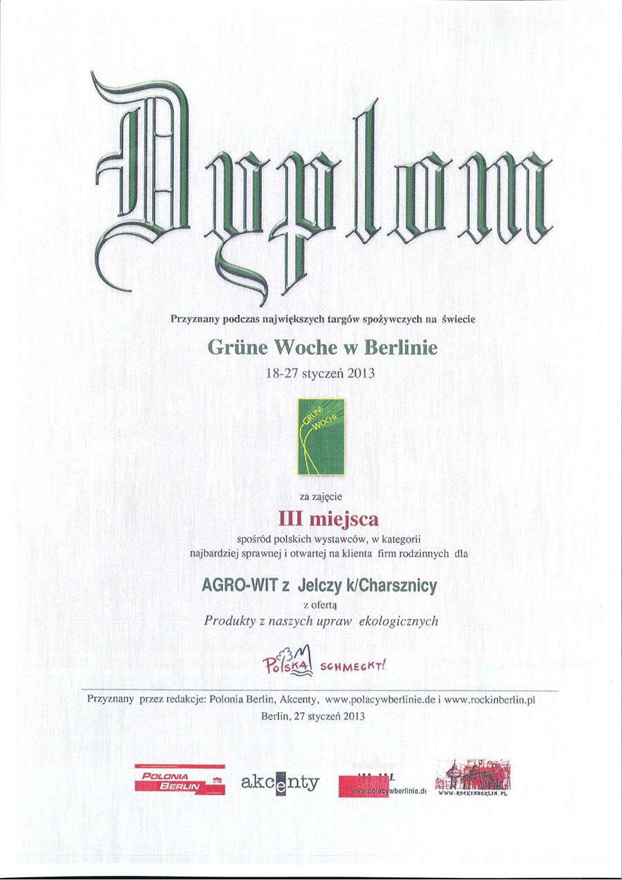dyplom-grune-woche_m