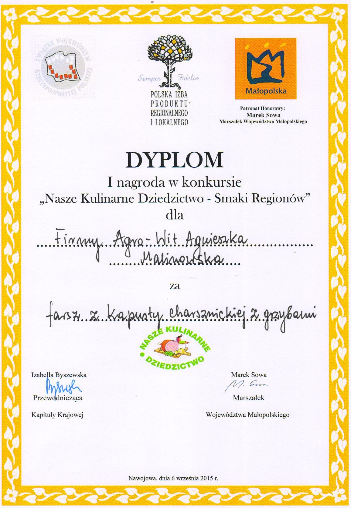dyplom-kulinarne-dziedzictwo-e1468870332801