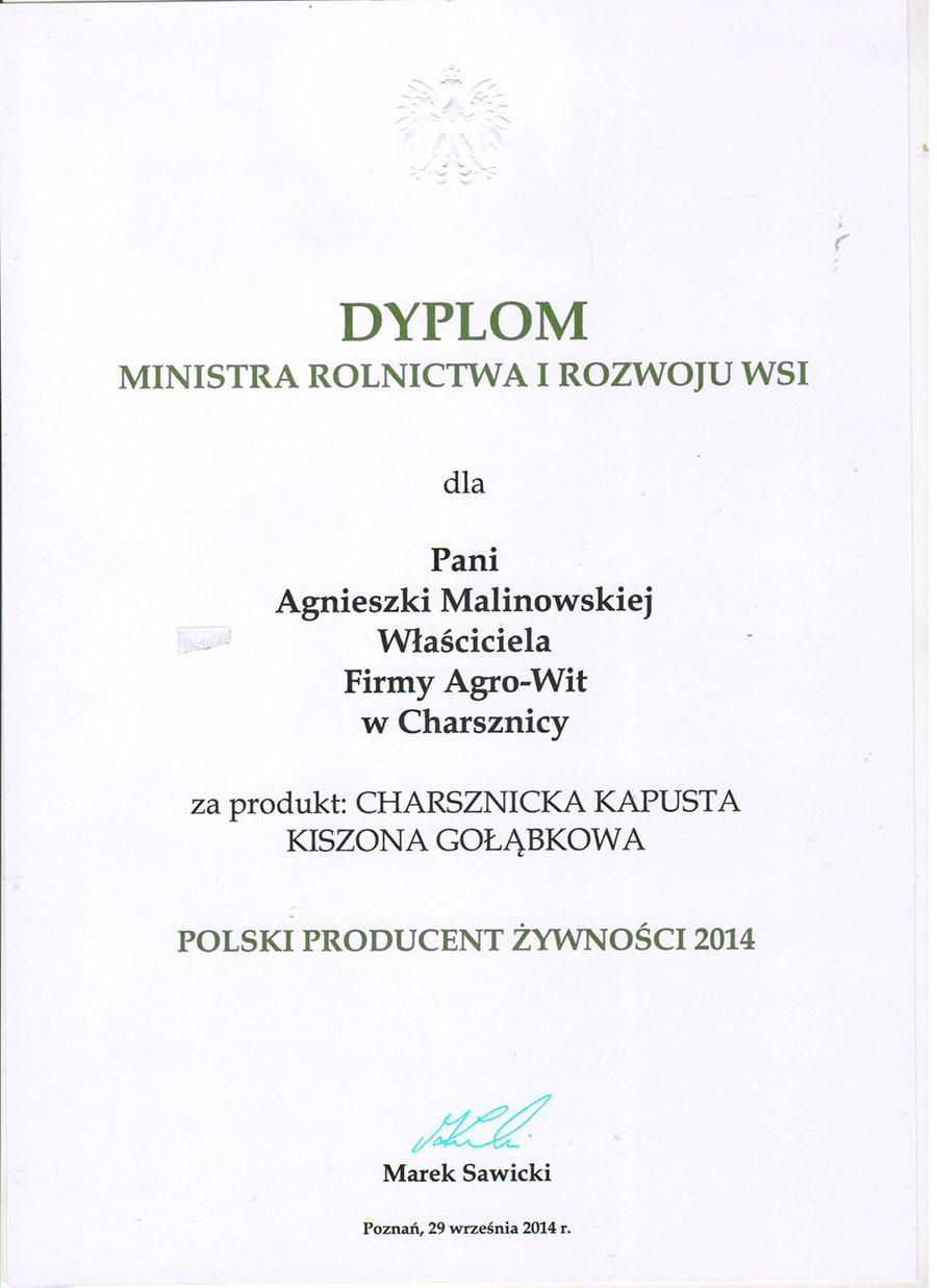 dyplom_m