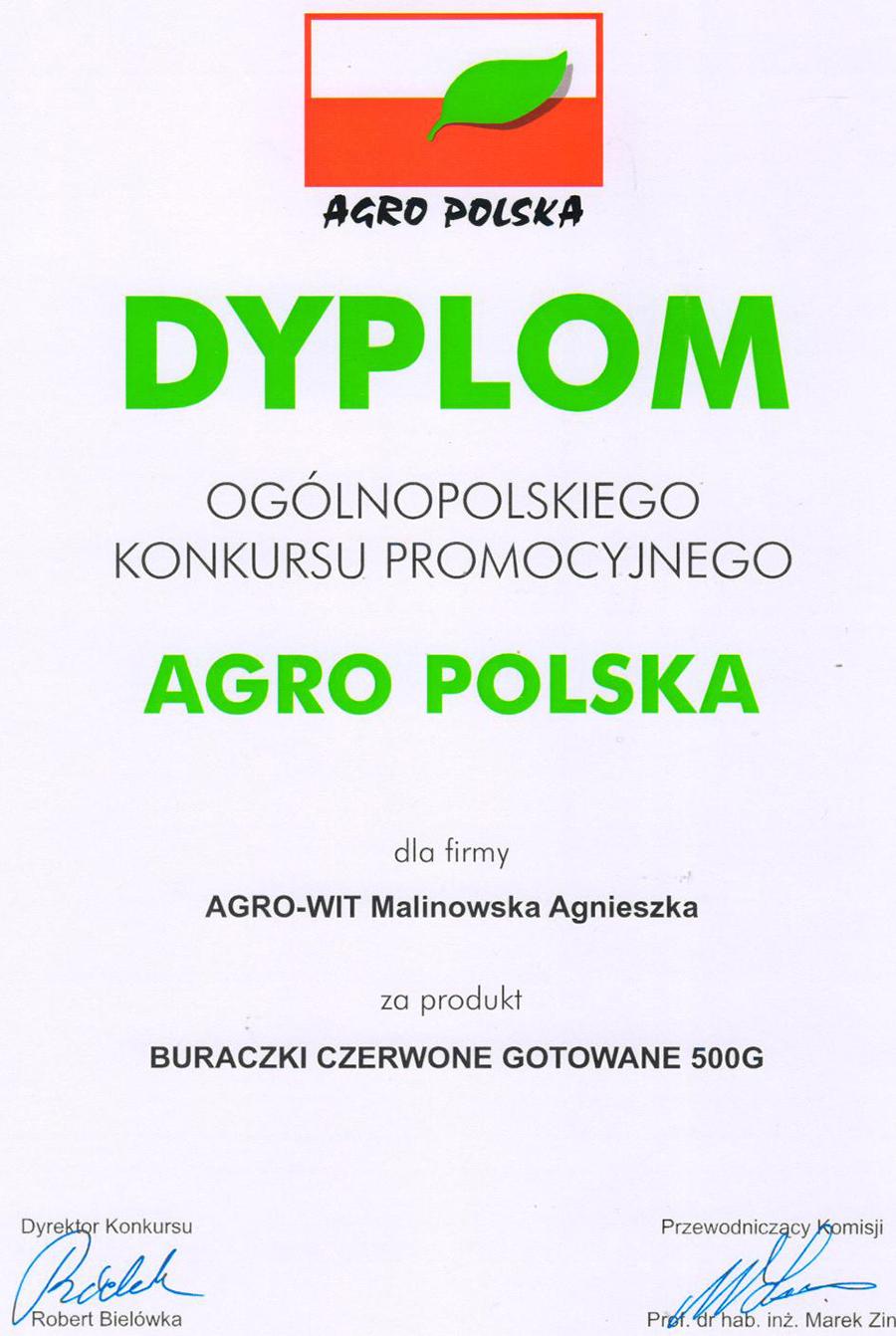 dyplomy-agro-polska-buraczki2015