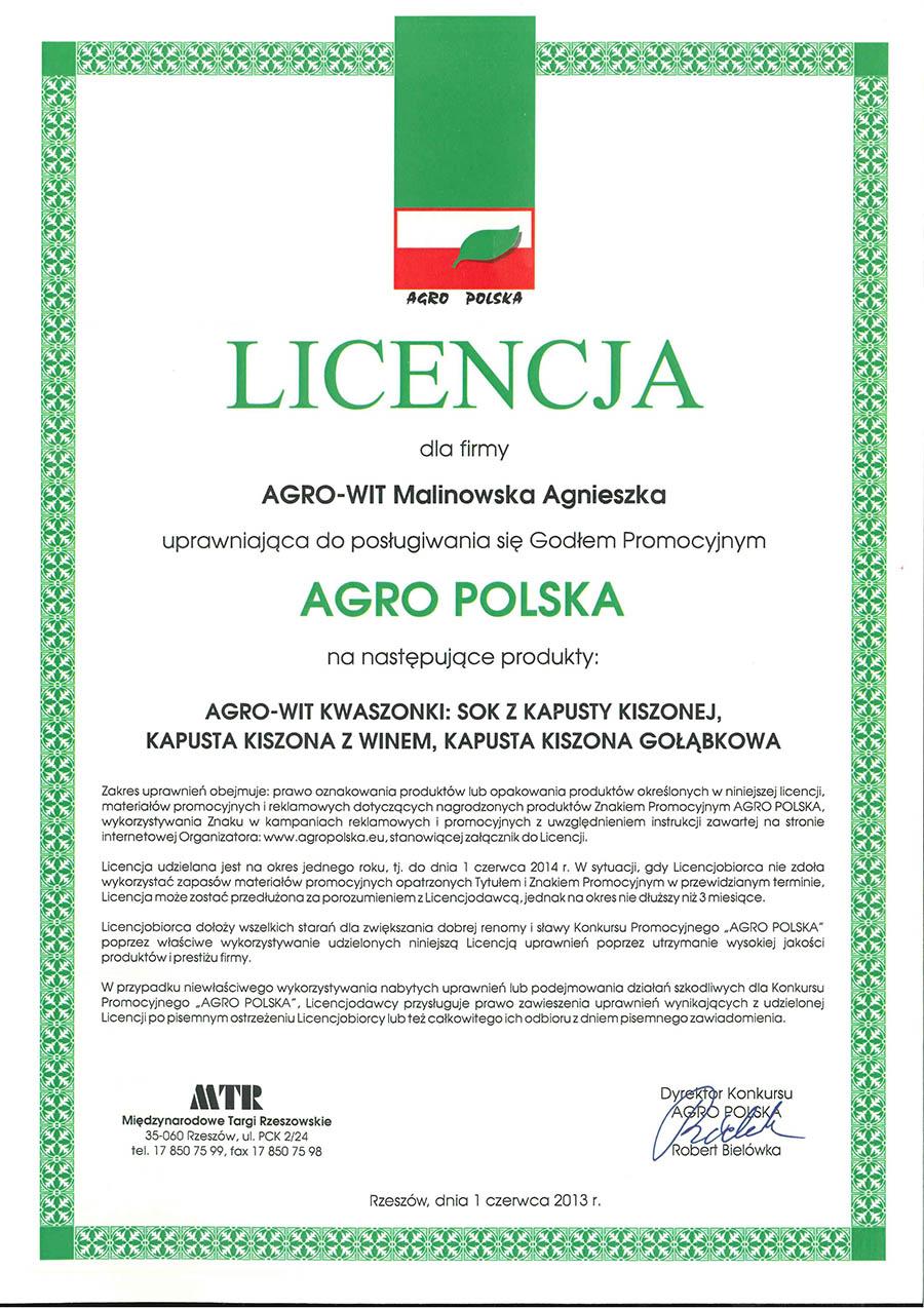 licencja-agro-polska_m