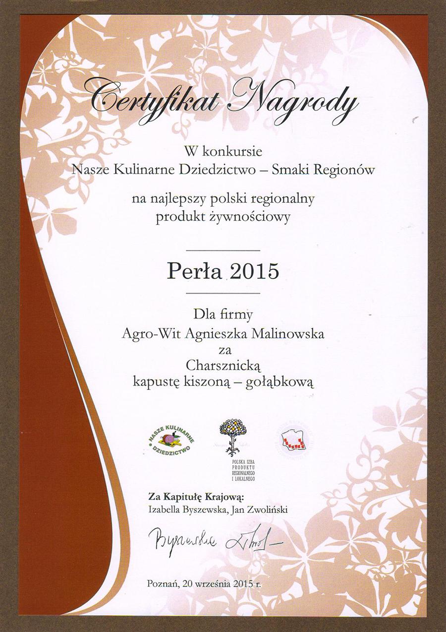 perla2015