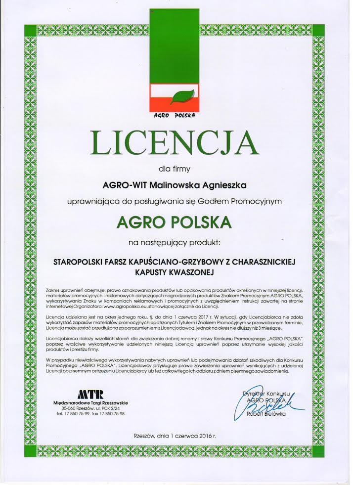 licencja-farsz-e1468870442493