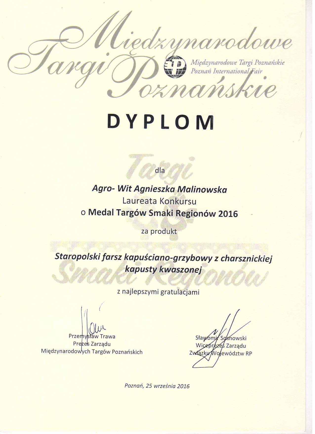 dyplom 17